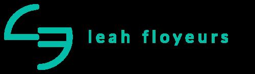 Leah Floyeurs