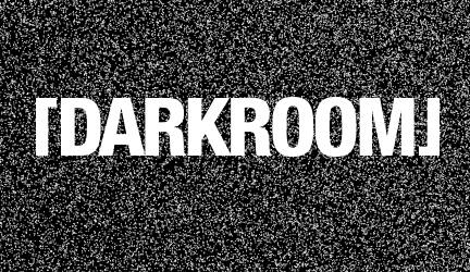 Darkroom, Friday 20th October, 10pm - 4am, The Waiting Room 175 Stoke Newington High Street, N16 0LH London, United Kingdom.